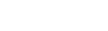 Windows Solutions Ltd
